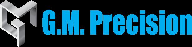 G.M. Précision