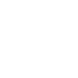 Logo de la norme ISO9001